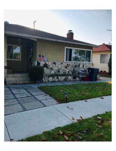 6047 Lakewood Boulevard - Photo 1