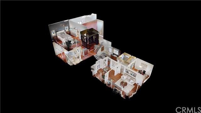 1841 Marney Avenue, El Sereno, CA 90032 (#301626529) :: Whissel Realty