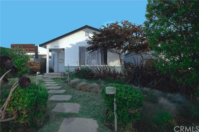 12018 Juniette Street, Culver City, CA 90230 (#301630666) :: Cay, Carly & Patrick | Keller Williams