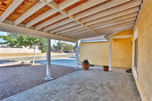 14764 Dana Street, Adelanto, CA 92301 (#301630747) :: Compass