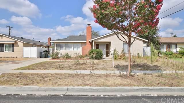 8857 Pierce Drive, Buena Park, CA 90620 (#301630824) :: Compass