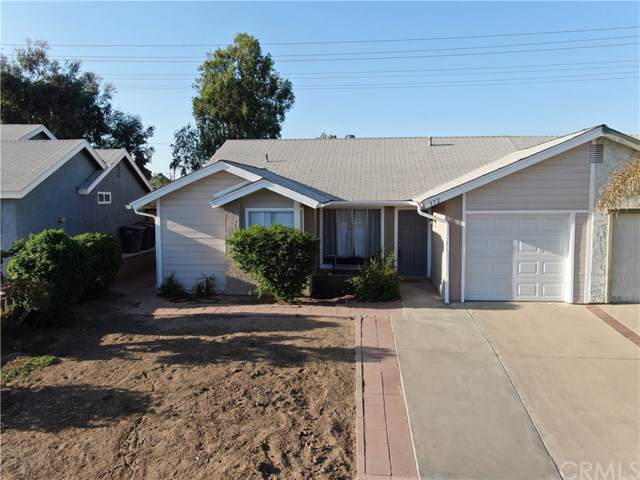 372 Redbud Place, Perris, CA 92570 (#301631242) :: Whissel Realty