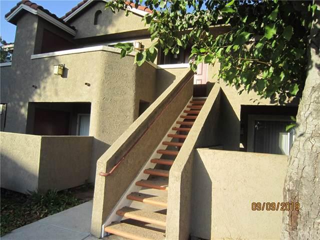 200 E Alessandro Boulevard #30, Riverside, CA 92508 (#301633257) :: Compass