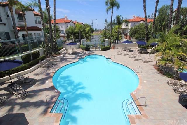 2911 Ballesteros Lane, Tustin, CA 92782 (#301635607) :: Ascent Real Estate, Inc.