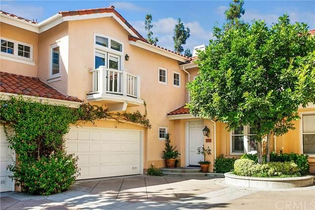 2533 Tequestra, Tustin, CA 92782 (#301636349) :: Ascent Real Estate, Inc.