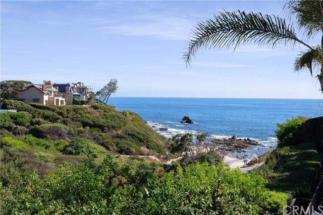 222 Hazel Drive, Corona Del Mar, CA 92625 (#301637600) :: Whissel Realty