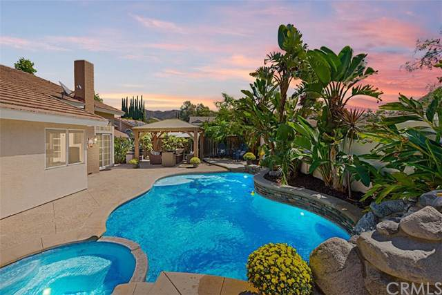 31902 Old Oak Road, Rancho Santa Margarita, CA 92679 (#301637767) :: Pugh | Tomasi & Associates