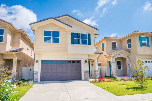 2156 Miner, Costa Mesa, CA 92627 (#301639192) :: Whissel Realty