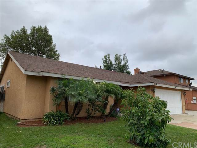 1965 Poplar Street, San Bernardino, CA 92410 (#301641347) :: Keller Williams - Triolo Realty Group