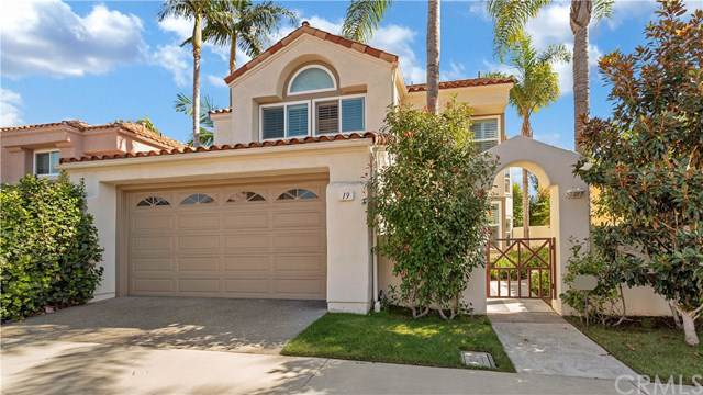 19 Tiara, Irvine, CA 92614 (#301643781) :: Cay, Carly & Patrick | Keller Williams