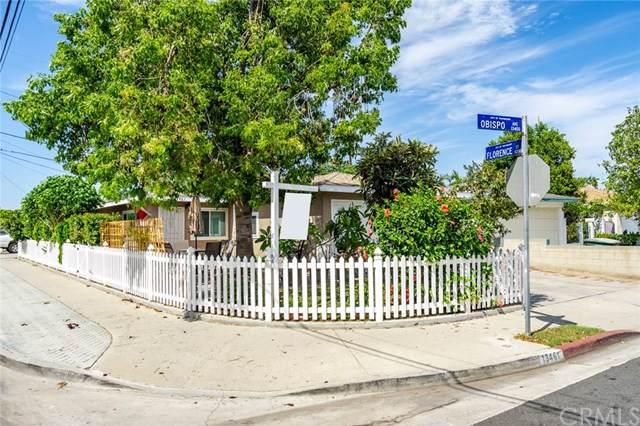 13461 Obispo Avenue - Photo 1