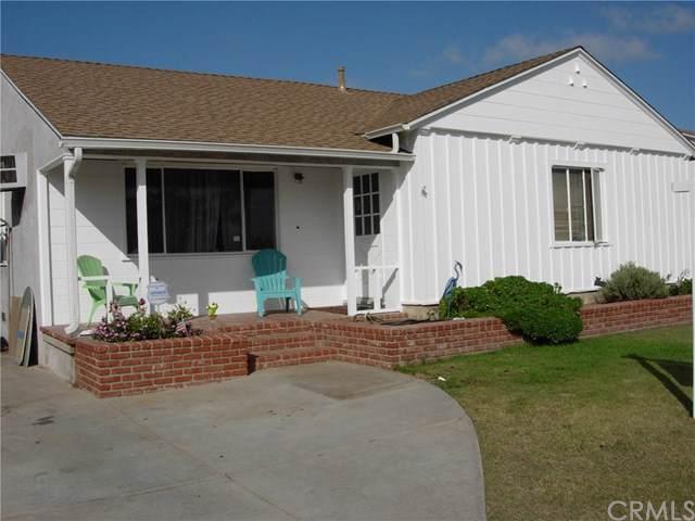 4339 Paramount Boulevard - Photo 1