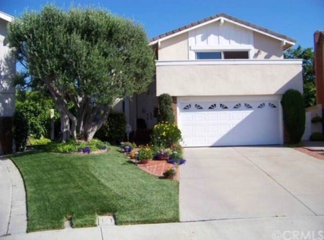 3546 Eboe Street, Irvine, CA 92606 (#301656809) :: Whissel Realty