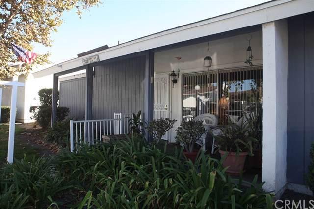 26295 Oceana Court, San Juan Capistrano, CA 92675 (#301660982) :: Keller Williams - Triolo Realty Group