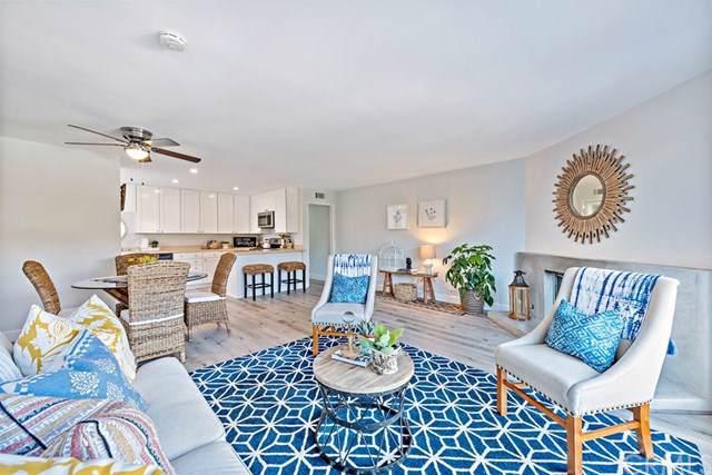 911 Balboa Avenue, Laguna Beach, CA 92651 (#301662443) :: Compass