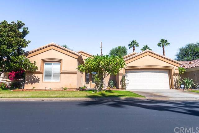 80254 Royal Dornoch Drive, Indio, CA 92201 (#301664134) :: Whissel Realty