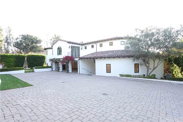 6320 Cavalleri Road, Malibu, CA 90265 (#301665556) :: COMPASS