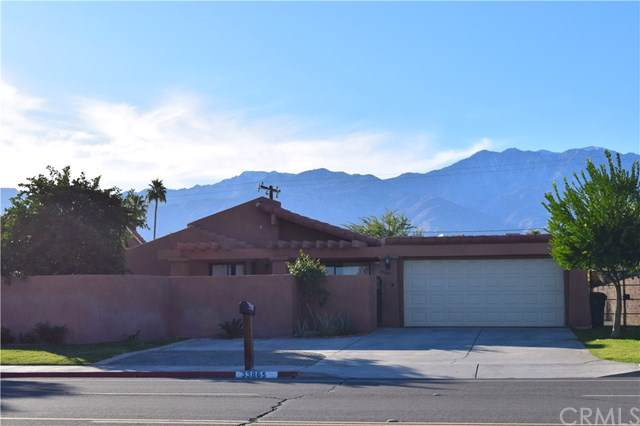 33865 Cathedral Canyon Drive - Photo 1
