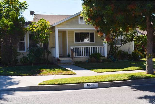 6956 Seaborn Street, Lakewood, CA 90713 (#301693218) :: Keller Williams - Triolo Realty Group