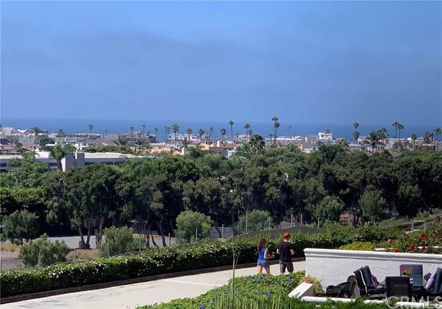 280 Cagney Lane #209, Newport Beach, CA 92663 (#301695009) :: Whissel Realty