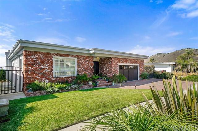 123 Hermosa Drive, Pismo Beach, CA 93449 (#301726646) :: Whissel Realty