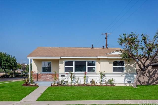 7980 Jackson Way, Buena Park, CA 90620 (#301742767) :: Whissel Realty