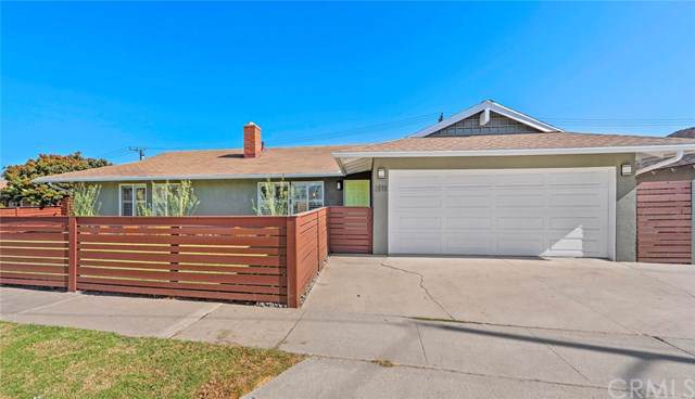 2848 Drake Avenue, Costa Mesa, CA 92626 (#301811379) :: Whissel Realty