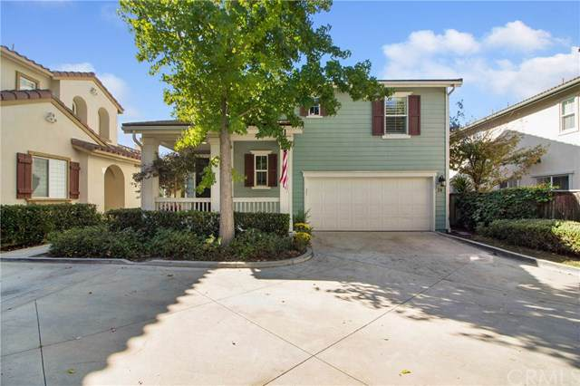 24 Potters Bend, Ladera Ranch, CA 92694 (#301839039) :: Cay, Carly & Patrick | Keller Williams