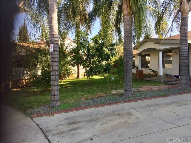 4675 Argentina Court, Riverside, CA 92507 (#302072582) :: Whissel Realty