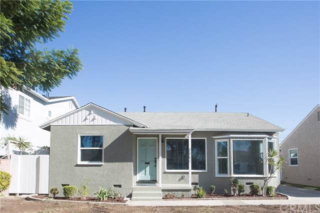 4802 Snowden Avenue, Lakewood, CA 90713 (#302295413) :: Keller Williams - Triolo Realty Group