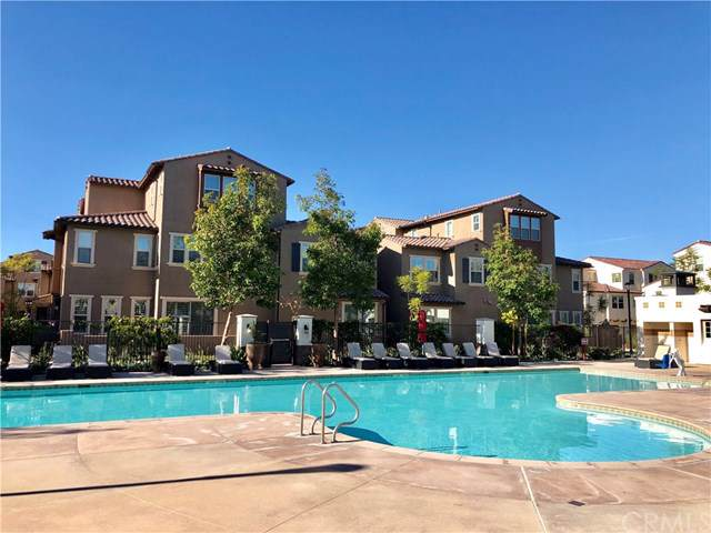 16138 Veridian Circle, San Diego, CA 92127 (#302295513) :: Whissel Realty