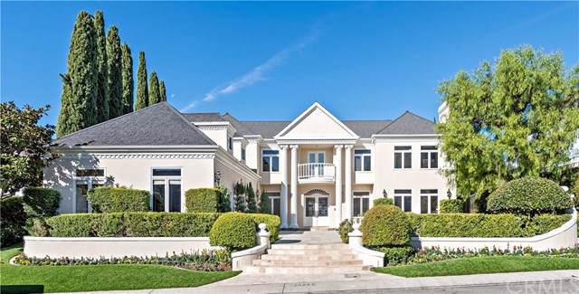 26251 Mount Diablo Road, Laguna Hills, CA 92653 (#302295596) :: Ascent Real Estate, Inc.
