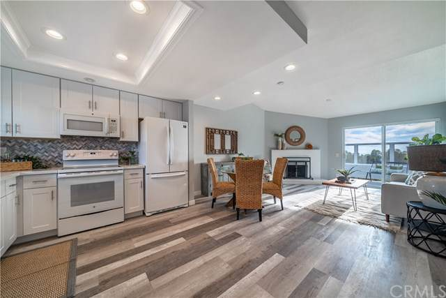 2129 Calle Ola Verde, San Clemente, CA 92673 (#302306020) :: Whissel Realty