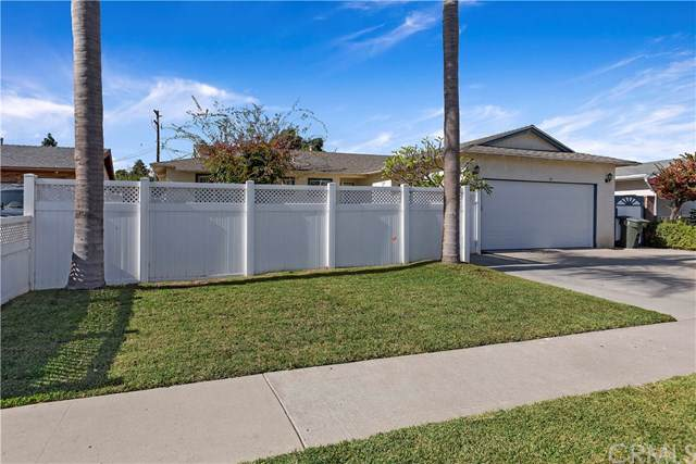 2161 Meyer Place, Costa Mesa, CA 92627 (#302309751) :: Whissel Realty