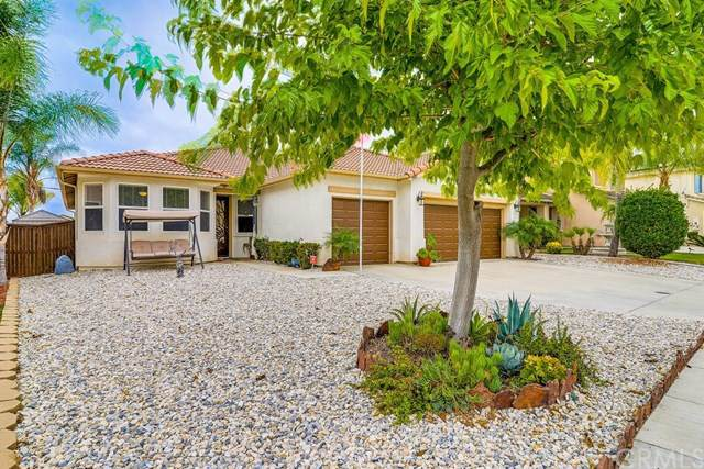 35817 Country Park Drive, Wildomar, CA 92595 (#302310618) :: Whissel Realty