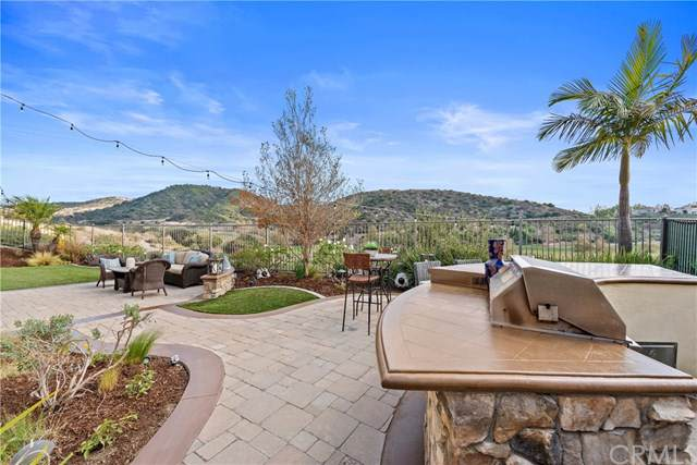 23 Calle Careyes, San Clemente, CA 92673 (#302311696) :: Whissel Realty