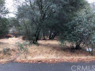 3002 11th, Clearlake, CA 95422 (#302314080) :: Whissel Realty
