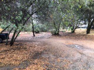 3038 14th, Clearlake, CA 95422 (#302314137) :: Whissel Realty