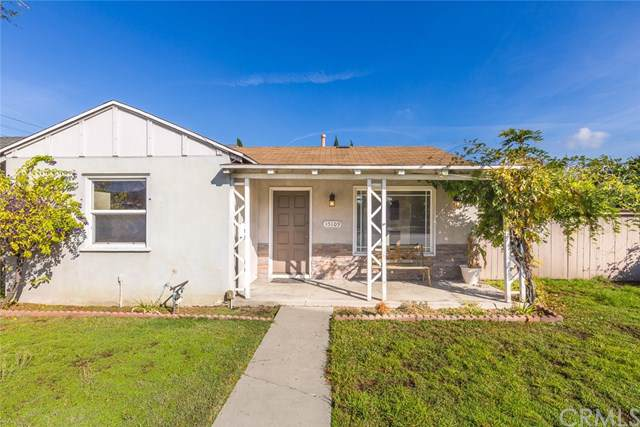 15109 Gale Avenue, Hacienda Heights, CA 91745 (#302314371) :: Whissel Realty