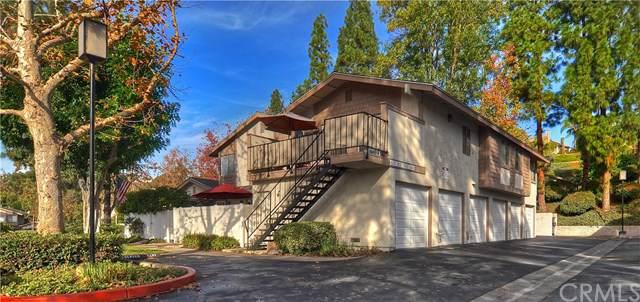 6231 Flower Creek Lane #56, Yorba Linda, CA 92886 (#302314626) :: Whissel Realty