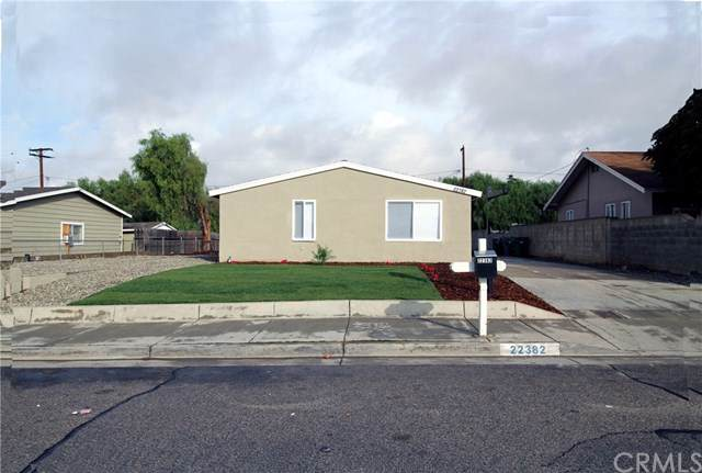 22382 Sherman Avenue, Moreno Valley, CA 92553 (#302316346) :: Whissel Realty
