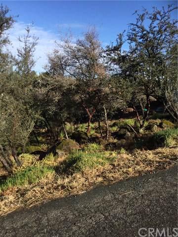 10350 Sunset Ridge, Kelseyville, CA 95451 (#302316867) :: Keller Williams - Triolo Realty Group