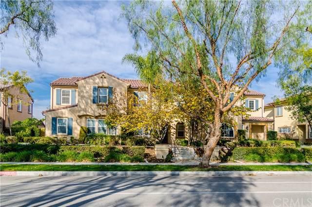 6626 Eucalyptus Avenue, Chino, CA 91710 (#302319293) :: Whissel Realty