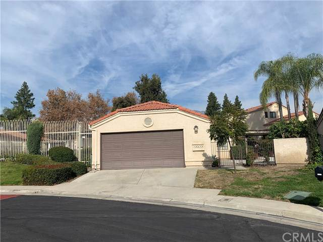 10278 Santa Rosa Court, Rancho Cucamonga, CA 91730 (#302320336) :: Whissel Realty