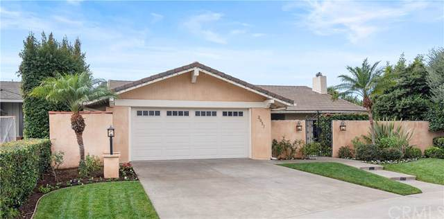 2057 Commodore Road, Newport Beach, CA 92660 (#302321459) :: Whissel Realty
