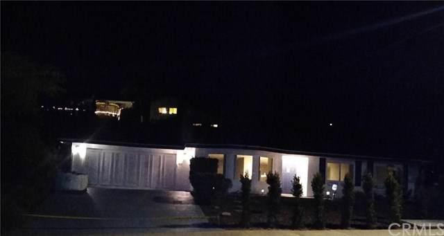 14592 Penasquitos Drive, San Diego, CA 92129 (#302329658) :: San Diego Area Homes for Sale