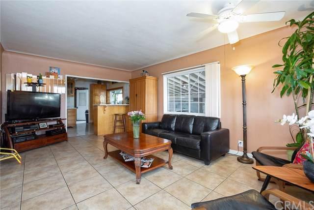 3309 Drew, Glassell Park, CA 90065 (#302336272) :: Compass