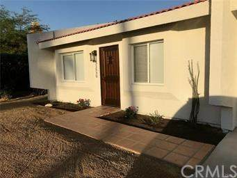 31530 Date Palm Drive, Cathedral City, CA 92234 (#302394858) :: Keller Williams - Triolo Realty Group