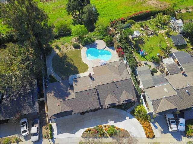 416 Dorothy Drive, Fullerton, CA 92831 (#302395314) :: Whissel Realty