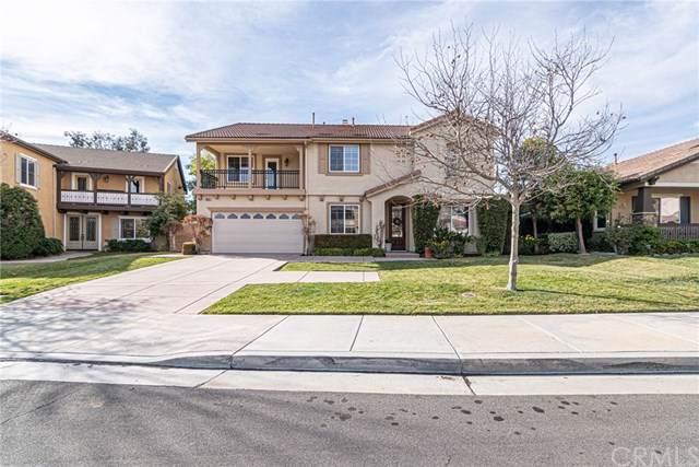 39139 Los Gatos Drive, Murrieta, CA 92563 (#302402921) :: Compass